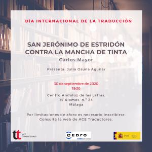 DIT2020_Málaga