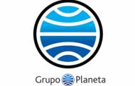 Comunicado sobre las nuevas plantillas del Grupo Planeta (13-09-2018)