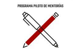 Programa piloto de mentorías de ACE Traductores