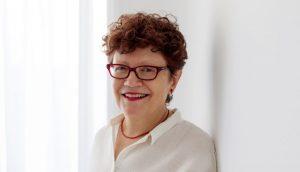 Celia Filipetto