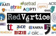 Comunicado de la Red Vértice sobre las consecuencias de la COVID-19