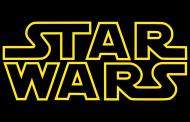 La traducción intergaláctica: Star Wars