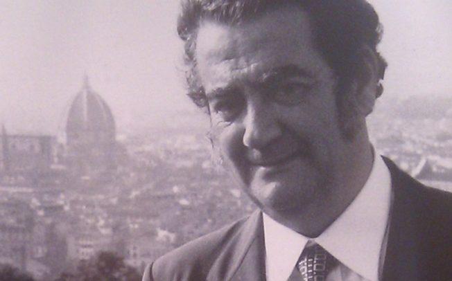 Se convoca el XXIII Premio Ángel Crespo