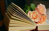 Día Mundial del Libro y de los Derechos de Autor