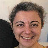 Isabel García - CEDRO